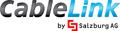 Cable Link | Salzburg AG