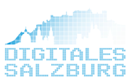 Plattform Digitales Salzburg