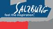 Standortagentur Salzburg